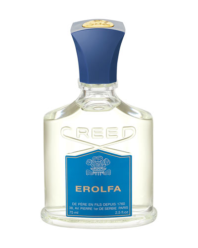 Erolfa, 2.5 oz./ 75 mL and Matching Items