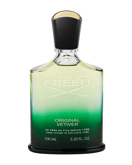 Original Vetiver, 1.7 oz./ 50 mL