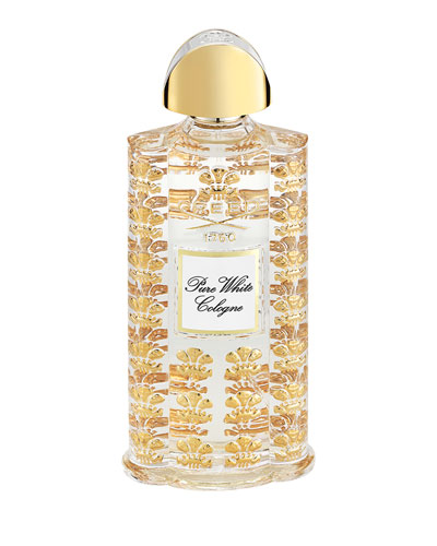 RE Pure White Cologne, 8.4 oz./ 250 mL and Matching Items