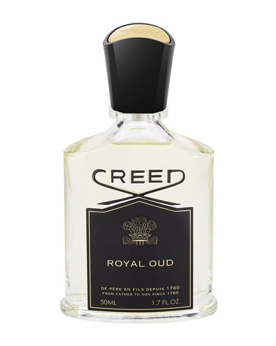Royal Oud, 4.0 oz./ 120 mL and Matching Items