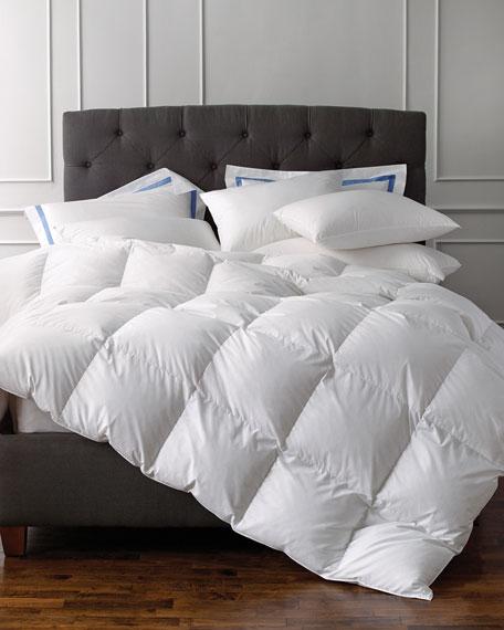 Chalet All-Season Twin Comforter