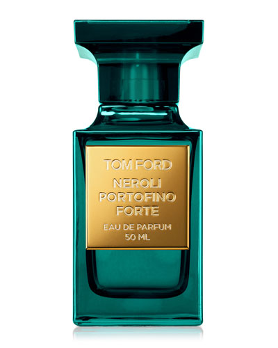 Neroli Portofino Forte Eau de Parfum  1.7 oz./ 50 mL and Matching Items