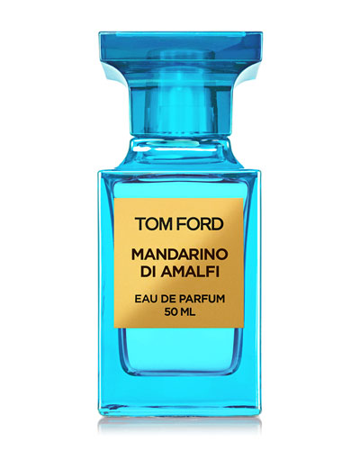 Mandarino di Amalfi Eau de Parfum  1.7 oz./ 50 mL and Matching Items