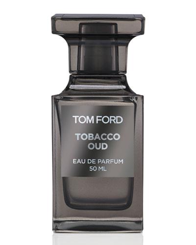Tobacco Oud Eau de Parfum, 3.4 oz./ 100 mL and Matching Items