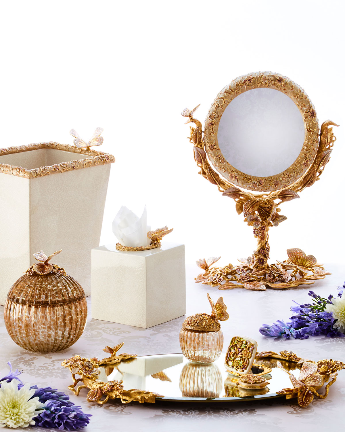 Luxury Gifts & Unique Gift Ideas at Neiman Marcus