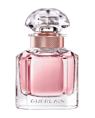 Mon Guerlain Eau de Parfum Florale Spray, 1.7 oz./ 50 mL and Matching Items