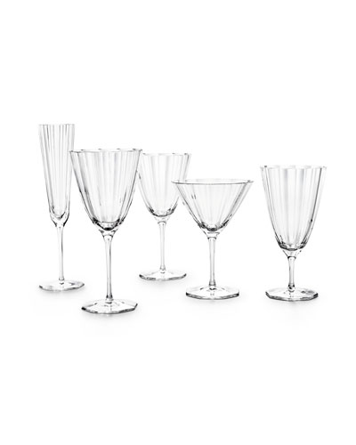 Isabel Wine Goblet  and Matching Items