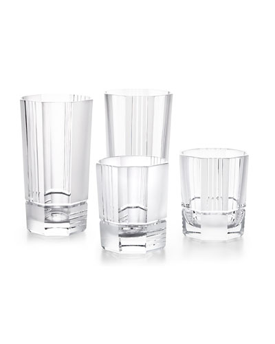 Mercer Highballs, Set of 2  and Matching Items