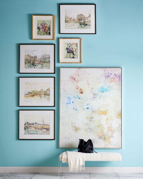Le Croisic I Wall Art