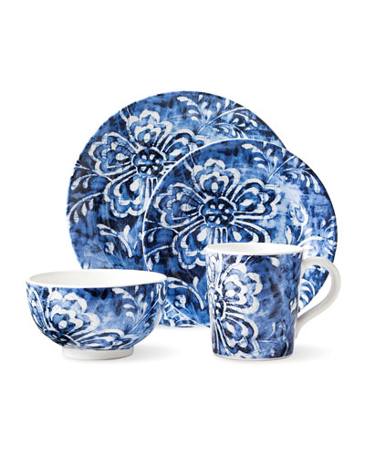 Cote D'Azur Floral Mug  and Matching Items
