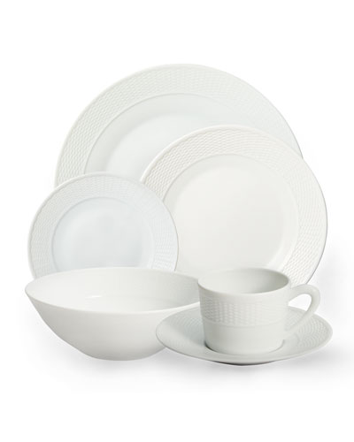 Rivington Bread and Butter Plate  and Matching Items