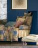 Talia 2-Piece Full Bedding Set