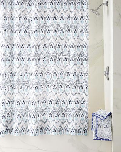 Sahasa Hand Towel  and Matching Items