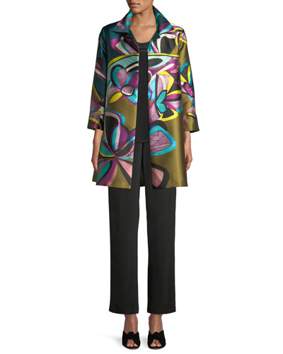 Dress to Thrill Party Jacket  and Matching Items