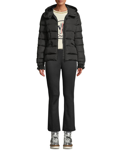 Betula Hooded Puffer Coat and Matching Items