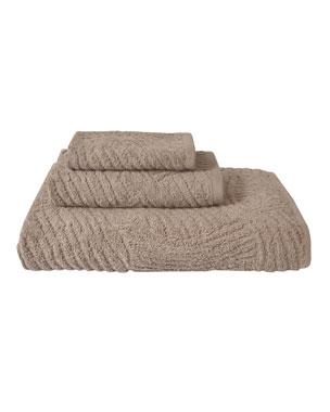 77f058c898b Natori Dynasty Wave Washcloth Dynasty Wave Bath Towel Dynasty Wave Hand  Towel