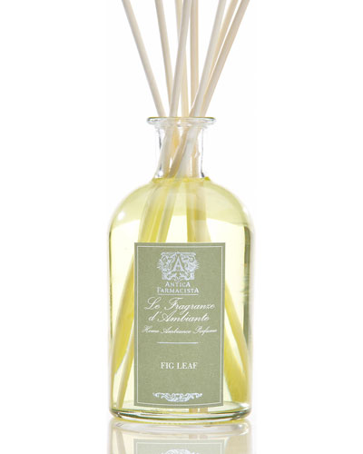 Fig Leaf Hand Wash, 10 oz. and Matching Items