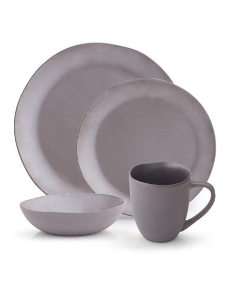 Blacksmith All Purpose Bowl