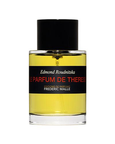 Le Parfum de Therese Eau de Parfum, 1.7 oz. / 50 mL and Matching Items