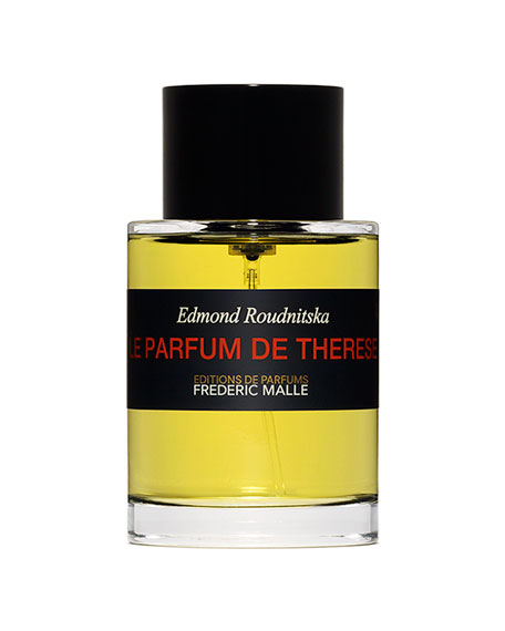 Le Parfum de Therese Perfume, 1.7 oz./ 50 mL