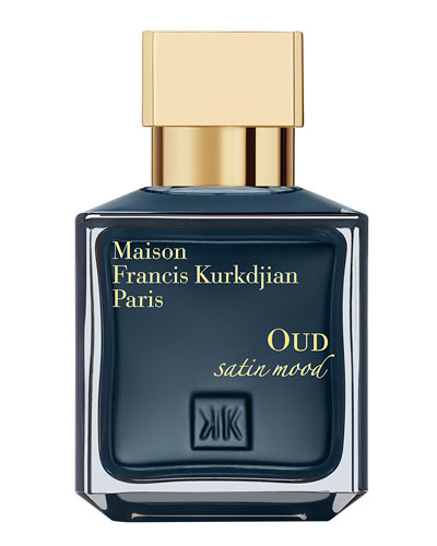 Oud Satin Mood Extrait, 2.4 oz./ 70 mL and Matching Items