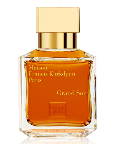Grand Soir Eau de Parfum, 2.4 oz./ 71 mL and Matching Items