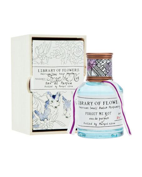 Forget Me Not Eau De Parfum, 1.7 oz./ 50 mL