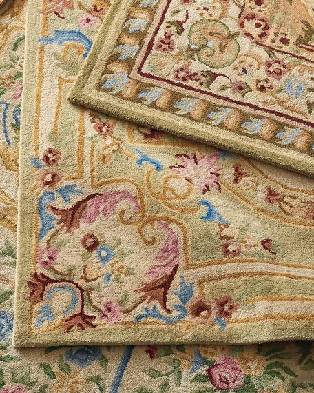 Declan Hand-Tufted Rug, 9' x 12'