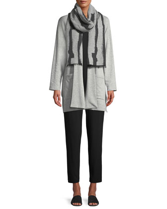 Eileen Fisher Plus Size