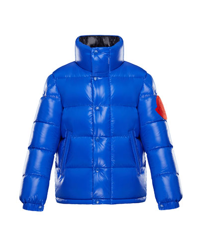 cheap moncler bubble coats