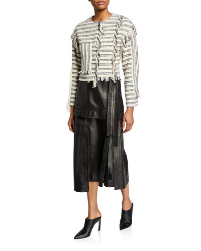 3.1 Phillip Lim Clothing & Collection at Neiman Marcus