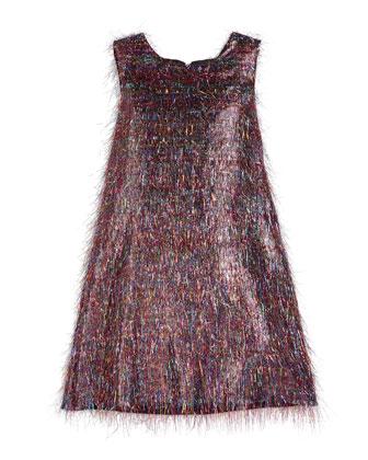 Zoe - Shop Girls Dresses