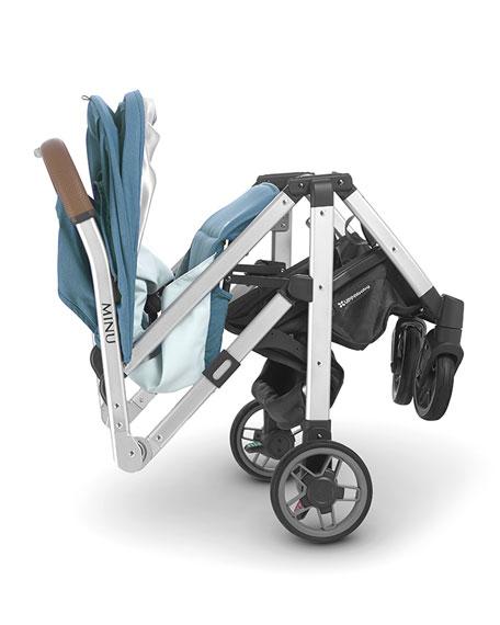 MINU Stroller