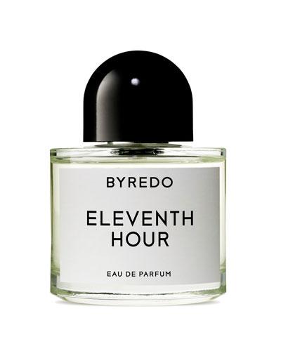 Eleventh Hour Eau de Parfum, 1.7 oz./ 50 mL and Matching Items