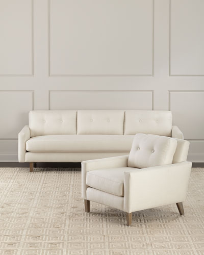 Aventura Sofa  and Matching Items
