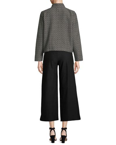 31ce1d06d142f Casual Women s Designer Clothing at Neiman Marcus
