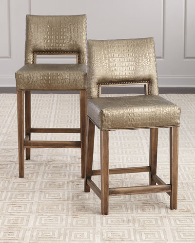 Avery Counter Stool  and Matching Items