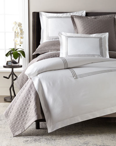 Stella King Duvet Cover  and Matching Items