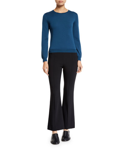 Rena Cashmere Sweater and Matching Items