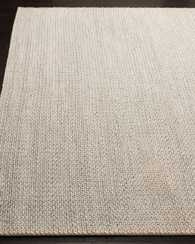 Lark Hand-Tufted Rug, 9' x 12' and Matching Items