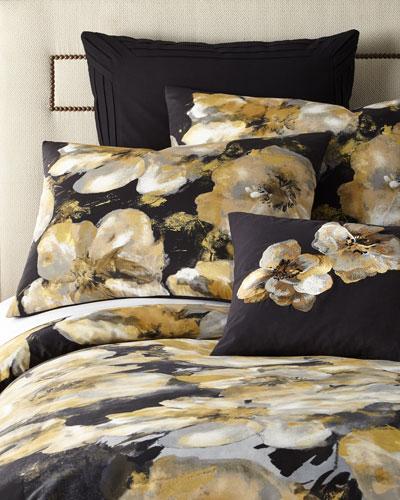Casa Noir Mini King/California King Comforter Set  and Matching Items
