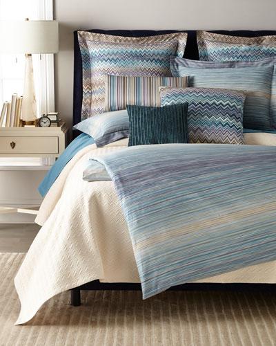Rabat Decorative Pillow  and Matching Items