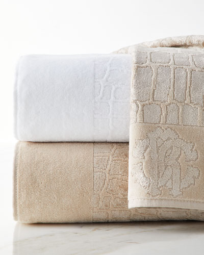 Cocco Guest Towel  and Matching Items