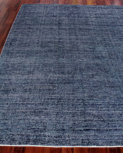 Jaspin Hand-Woven Area Rug