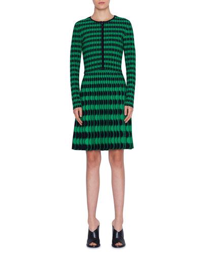 Cardigan Bolero Knit Oneck M and Matching Items