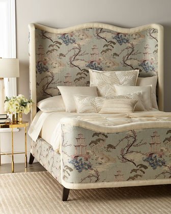 Shop Bedroom Furniture