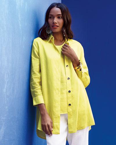 a28d187342 Caroline Rose Clothing at Neiman Marcus