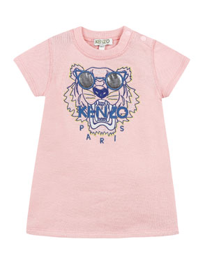5302431273ff Kenzo for Kids at Neiman Marcus