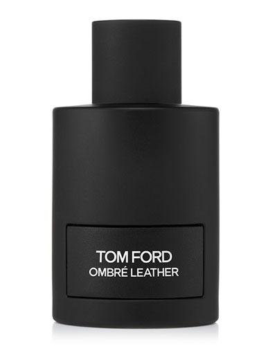 Ombré Leather Eau de Parfum  1.7 oz./ 50 mL and Matching Items