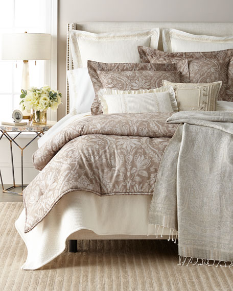 Ralph Lauren Home Sonoma Valley King Comforter